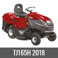 TJ165H 2018