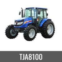 TJA8100