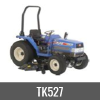 TK527