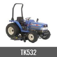 TK532