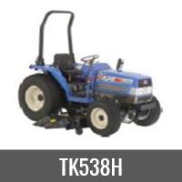 TK538H
