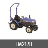 TM217H
