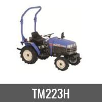 TM223H