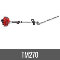 TM270