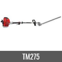 TM275