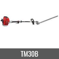 TM30B