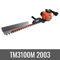 TM3100M 2003