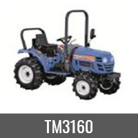TM3160