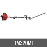 TM320MI