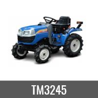 TM3245