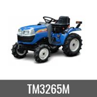 TM3265M