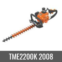 TME2200K 2008