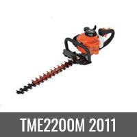 TME2200M 2011