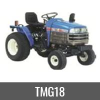 TMG18