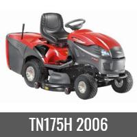 TN175H 2006