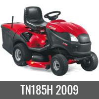 TN185H 2009