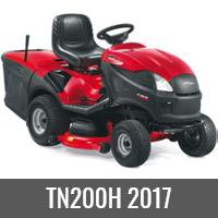 TN200H 2017