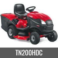 TN200HDC
