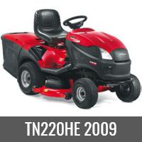 TN220HE 2009