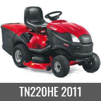 TN220HE 2011