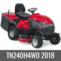 TN240H4WD 2018