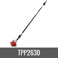 TPP2630
