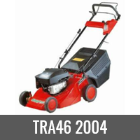 TRA46 2004