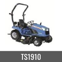 TS1910