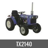 TX2140