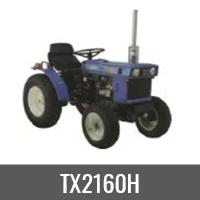 TX2160H