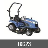 TXG23
