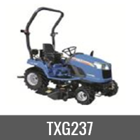 TXG237