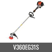 V360EG31S