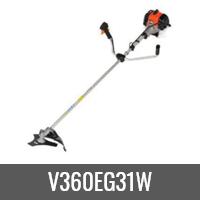 V360EG31W
