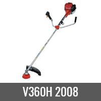 V360H 2008