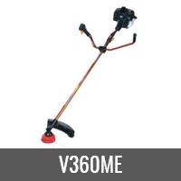 V360ME