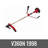 V360N 1998