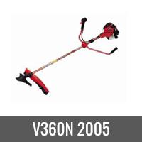 V360N 2005