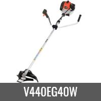 V440EG40W