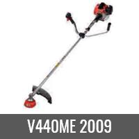 V440ME 2009