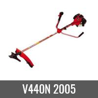 V440N 2005