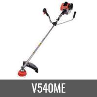 V540ME