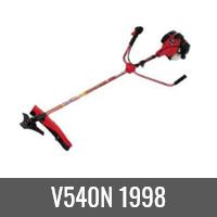 V540N 1998