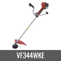 VF344WKE