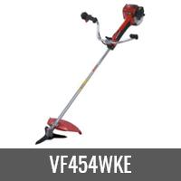 VF454WKE
