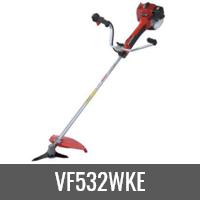 VF532WKE