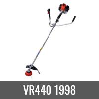 VR440 1998