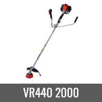 VR440 2000