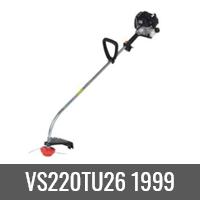VS220TU26 1999