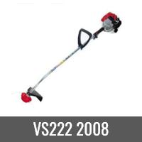 VS222 2008